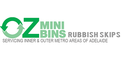 OZ Mini Bins